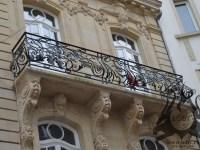 balcon-fier-luxemburg-forjat