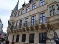 balcon-mare-luxemburg-fier-forjat