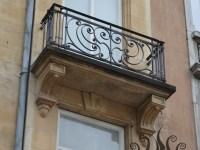 balcon-simplu-luxemburg-fier-forjat