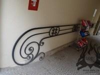 balustrada-luxemburg-fier-forjat