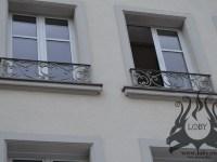 jardiniere-luxemburg-fier-forjat