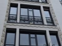 luxemburg-fier-forjat-1