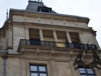 luxemburg-fier-forjat-6
