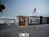 Gard-industrial-PG 362