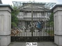 Poarta-PG 360