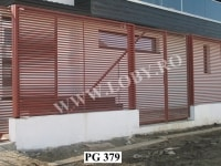 Poarta-PG 379