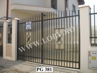 Poarta-PG 381