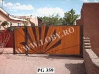 Poarta-din-lemn-PG 359