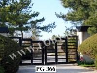 Porti-PG 366