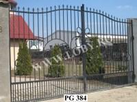 Porti-din-fier-PG 384