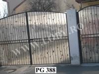 Porti-din-fier-PG 388