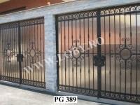 Porti-din-fier-incadrate-in-beton-PG 389