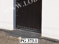 Portita-PG 373-1
