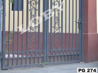 poarta-cu-portita-inclusa-si-deschidere-laterala
