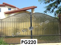 poarta_si_gard_cu_policarbonat