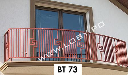 Promotie-balustrada-din_teava_cu_model_modern