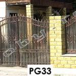 Promotie-porti-metalice-model_elegant_2