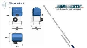 automatizari-porti-culisante-dimensiuni-motor