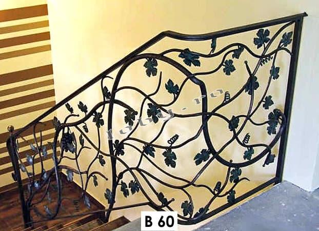 balustrada_model_vita_de_vie