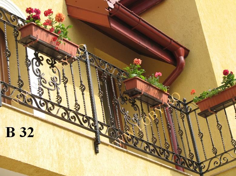 promotie-balustrada-fier-solar