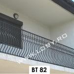 Pret-balustrada-balcon_cu_burta