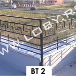 Pret-balustrada-balcon_din_teava_model_geometric