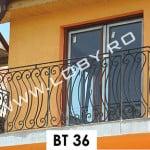 Pret-balustrada-balcon_fier_forjat_model_inversat