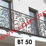 Pret-balustrada-balcon_fier_forjat_model_petal