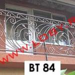 Pret-balustrada-balcon_fier_forjat_model_poseidon