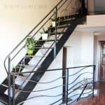 Balustrada_simpli_minimal