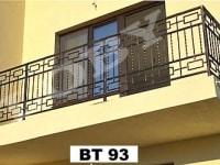 balcon-fier-forjat-patratele-patratele