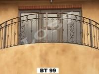 balcon-fier-forjat-rotund