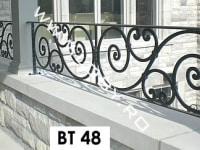 balcon_fier_forjat_cu_soclu