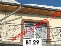 balcon_fier_forjat_model_perla