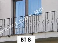 balcon_fier_forjat_model_sigma