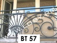 balcon_fier_forjat_spectaculos