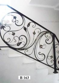 Balustrada_Cala_2