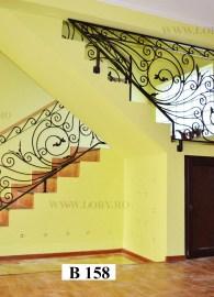 Balustrada_Poseidon_si_panou_fix