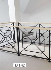 Balustrada_fier_frontal_simetric
