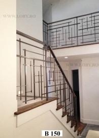 Balustrade_modern_minimal_design_#2
