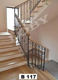 balustrada-cu-segmente-din-lemn