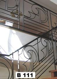 balustrada-fier-forjat-model-pion-2