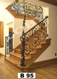 balustrada-fier-forjat-prim-art