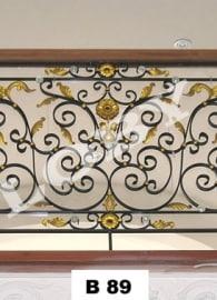 balustrada-fier-forjat-regal