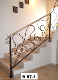 balustrada-fier-forjat-root-3