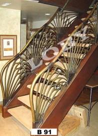 balustrada-fier-forjat-salcia