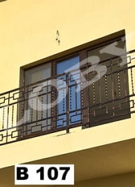 balustrada-fier-patratele-patratele