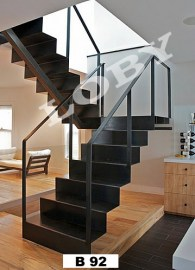 balustrada-si-scara-fier-in-stil-modern