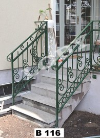 balustrada-terasa-model-francez-2