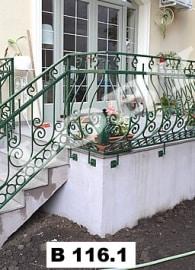balustrada-terasa-model-francez